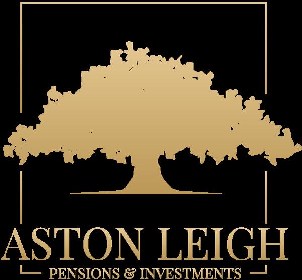 Aston Leigh
