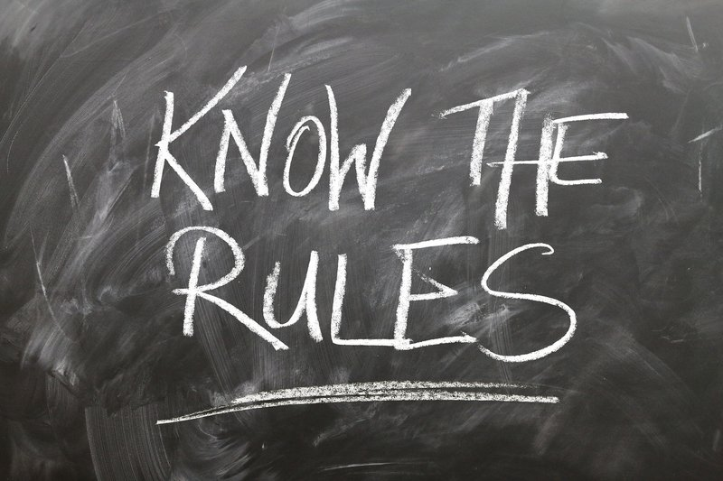 The Rule of 72 – making compound growth easy to understand!