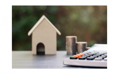 SSAS Property Matters – residential property and its tax implications